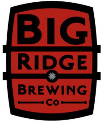 Big Ridge Brewing Co. (Mark James Group)