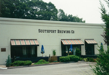 Southport Brewing Company