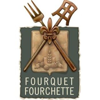 Le Fourquet Fourchette