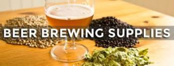 Brewmart Brewing Supplies