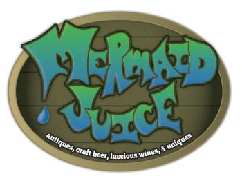 Mermaid Juice