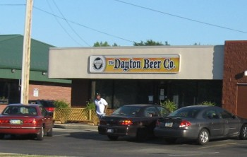The Dayton Beer Company (Kettering)
