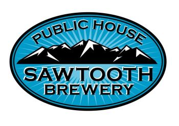 Sawtooth Brewery Public House