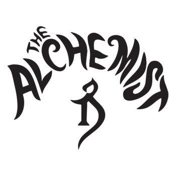 The Alchemist Brewery