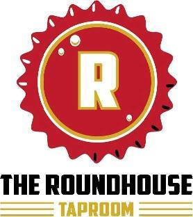 The Roundhouse Taproom