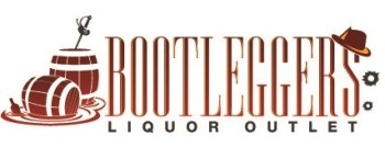 Bootleggers Liquor Outlet