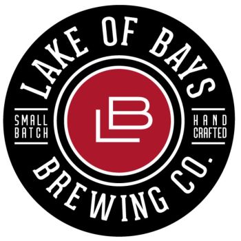 Lake of Bays Brewing Company Store