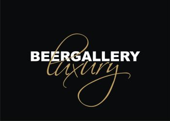 BeerGallery - LUXURY