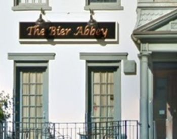 The Bier Abbey