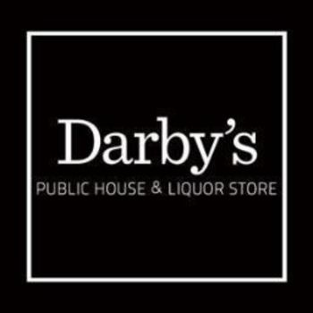 Darby's Public House