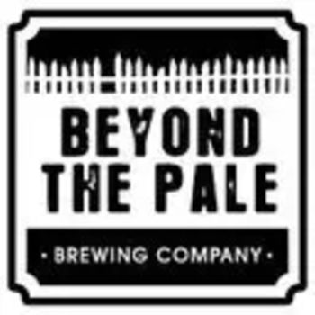 Beyond the Pale Brewing Company