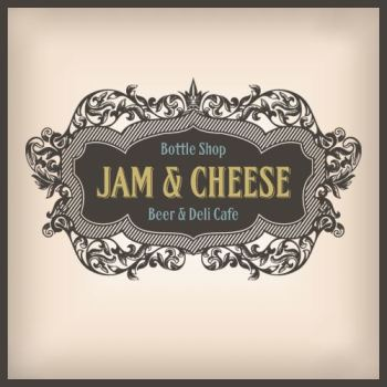 Jam & Cheese Beer & Deli Cafe