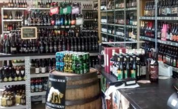 The Beershop Online - formely known as De Molen Beershop