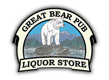 Great Bear Pub