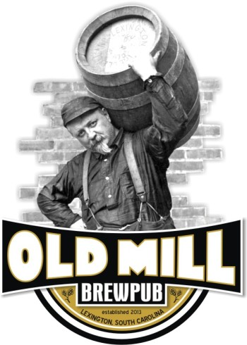 Old Mill Brewpub