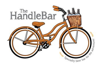 The Handle Bar - Chico