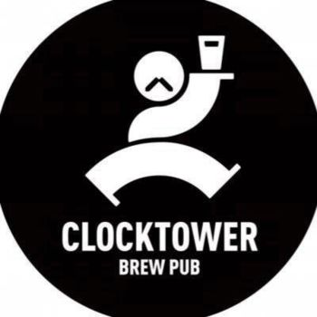 Clocktower Brewpub - Bank Street
