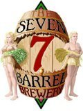 Seven Barrel Brewery