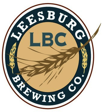 Leesburg Brewing Company