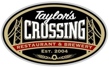 Taylor's Crossing