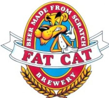 Fat Cat Brewery