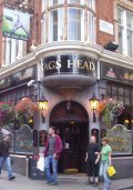 Nags Head (McMullen)