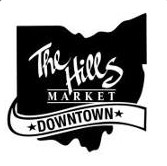 The Hills Market - Downtown