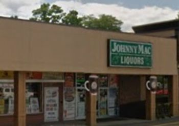 Johnny Mac Liquors