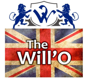 The Will'O Pub