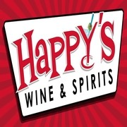 Happy's Wine and Spirits