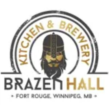 Brazen Hall Kitchen and Brewery