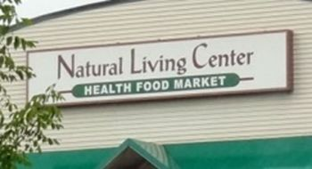 Natural Living Center - Beer Store