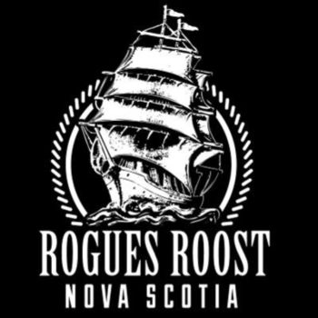 Rogue's Roost