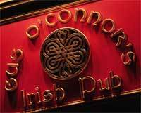 Gus O'Connors Public House