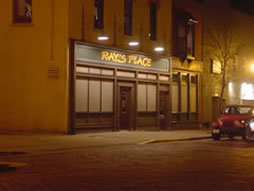 Ray's Place (Kent)