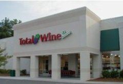 Total Wine & More - Huntersville, NC