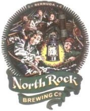North Rock Brewing Company