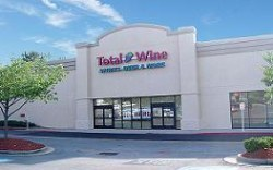 Total Wine & More - Kennesaw