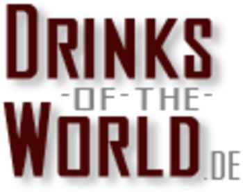 Drinks Of The World.de