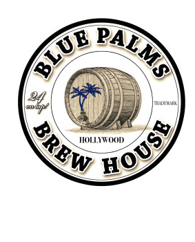 Blue Palms Brewhouse