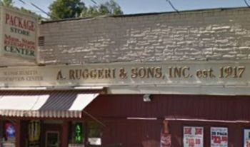 A. Ruggeri and Sons