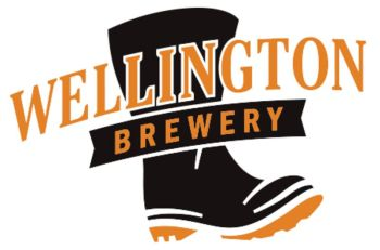 Wellington County Brewery