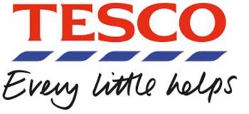 Tesco Supermarket (Various locations)