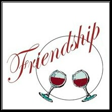 Friendship Wine and Liquor