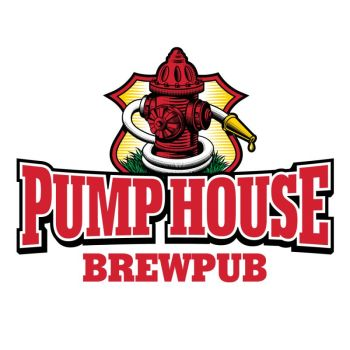 The Pump House Brewery