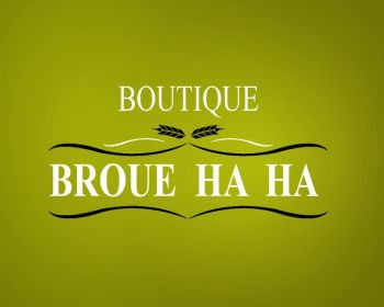 Broue Ha Ha