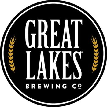 Great Lakes Brewing Company - Cleveland Airport