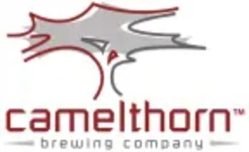 Camelthorn Brewing Company