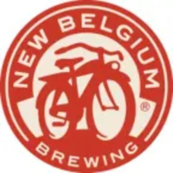 New Belgium Hub - Denver International Airport