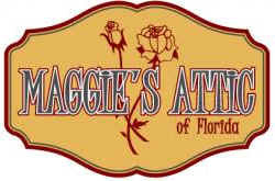 Maggie's Attic of Florida